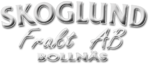 logo_skoglundfrakt1